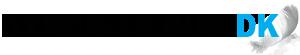 Dyner-tilbud.dk logo